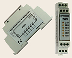 Digial To Voltage Converter PCU5